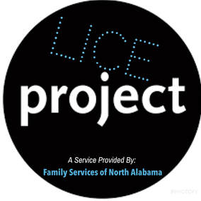 Lice Project