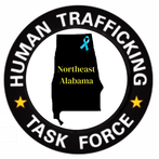 Human Trafficking Task Force